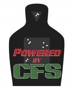 CFS_Powered-2