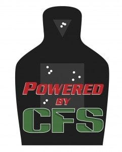 CFS_Powered-2